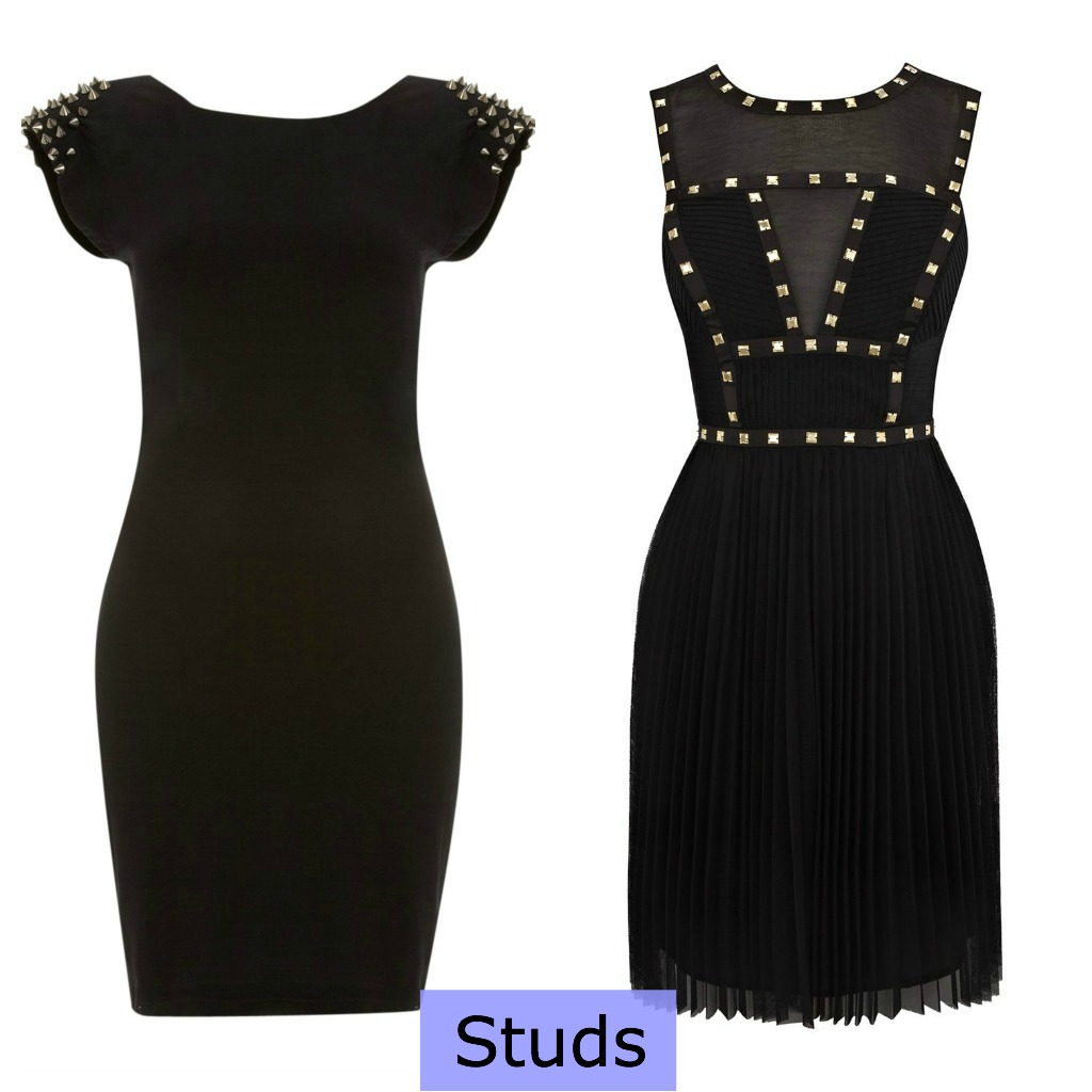 Black dress house of fraser - They Are A Retailer Based Out Of The Uk And Have An Amazing Collection Of Dresses I Thought It Would Be A Great Opportunity To Talk About Some Of My