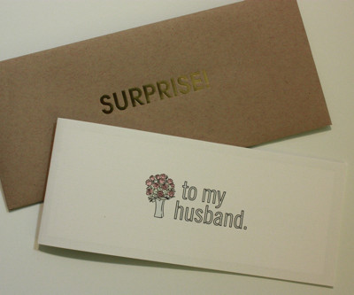 Datevitation Giveaway!