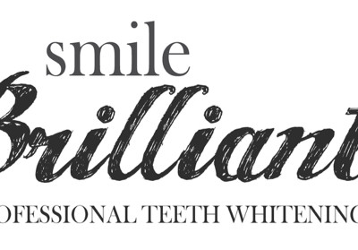 Smile Brilliant! Teeth Whitening Review