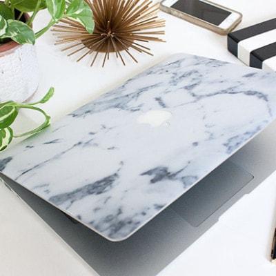 CaseApp Laptop Skin + Giveaway!
