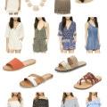 Summer Shopbop