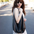 Rebecca Minkoff Hobo Bag, Ray Ban Sunglasses