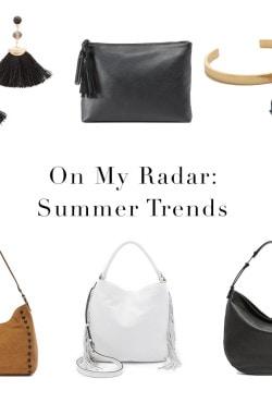 Designer Women's fashion brands