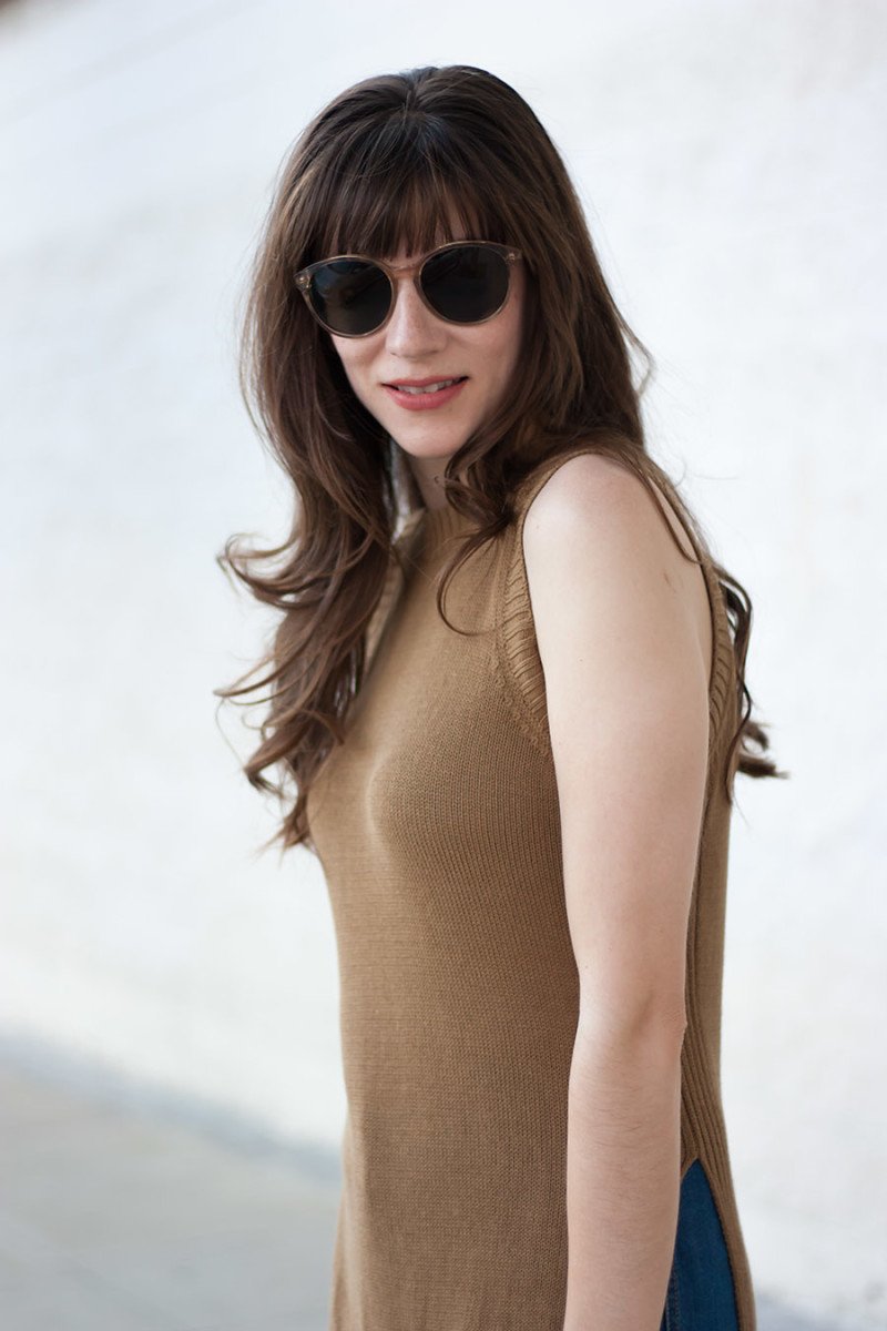 Shwood Sunglasses Review