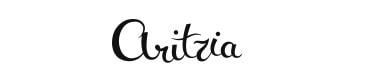 Aritzia: Minimalist Fashion