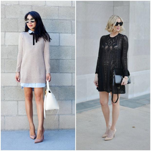 Flashback Fashion Fridays Link Up Picks