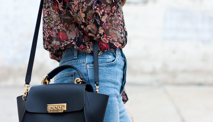SHOPBOP Sale! My Go-To Place for Designer bags