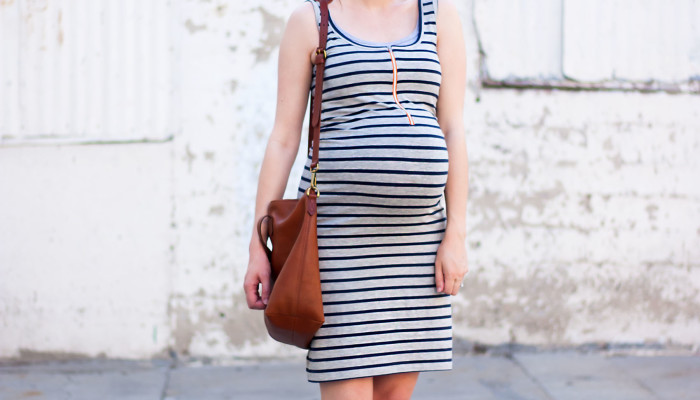 Sporty Bump + Link Up