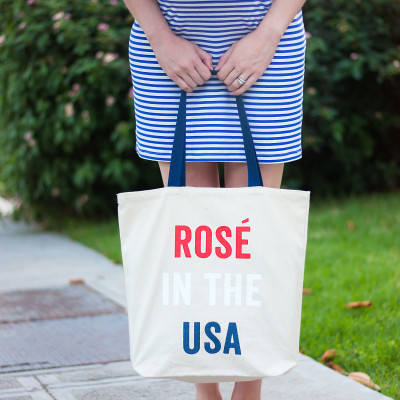 Fourth of July Style with #OldNavyStyle