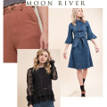 Best LA Fashion Brands Moon River