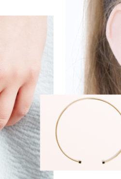 AUrate ethical jewelry