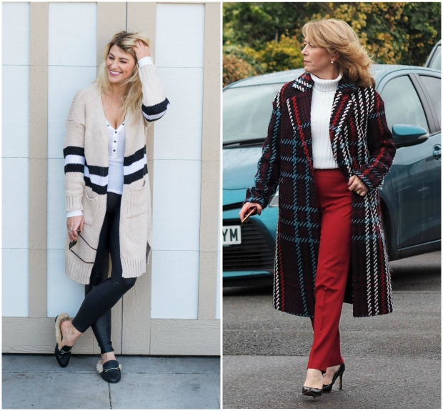 Fashion Blog LinkUp
