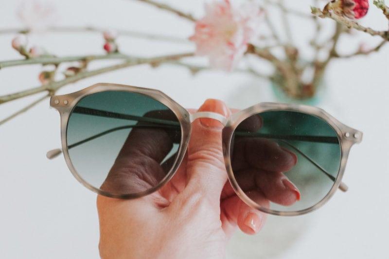 Zenni Optical Sunglasses