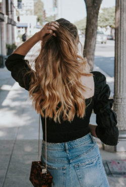 Beachy Waves using the T3 Micro Single Pass Wave