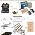 Holiday Gifts for Men, Holiday Gift Guide, Affordable gifts for men