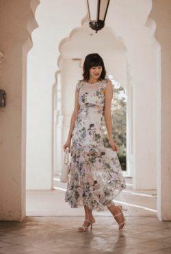Best Spring Dresses from Milk Boutique, Best Designer Dresses for Spring