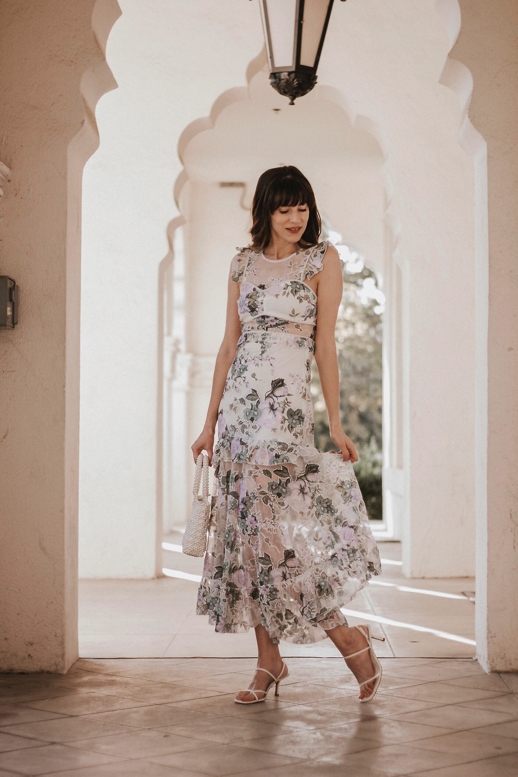 Best Spring Dresses from Milk Boutique, Best Designer Dresses for Spring