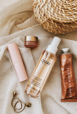 The Best Rose Skincare Products
