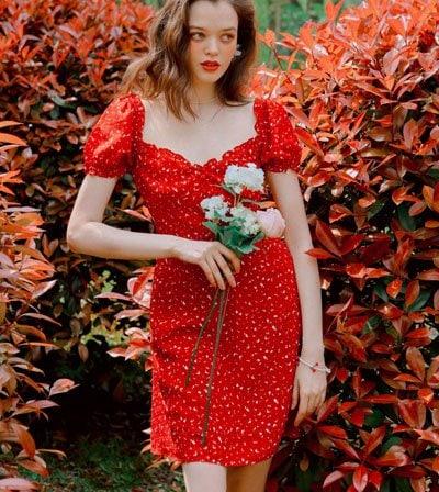 Petite Studio feminine dresses for petites