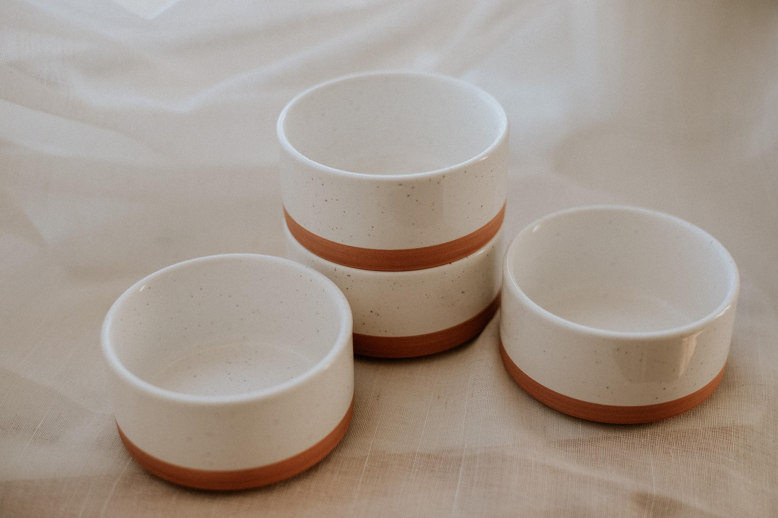 Our Place Mini Bowl Set